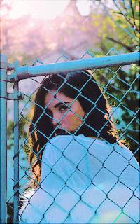 Magdalena Flores