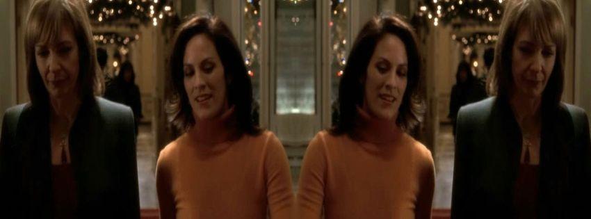 1999 À la maison blanche (1999) (TV Series) 3oaFH8tC