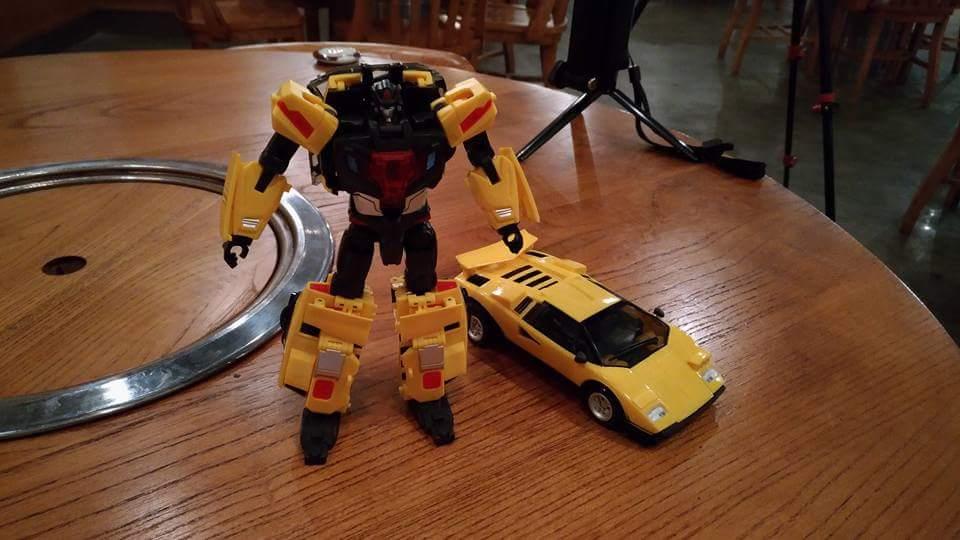 [TFC Toys] Produit Tiers - Jouet Trinity Force aka Road Caesar (Transformers Victory) - Page 2 R73DE0bU