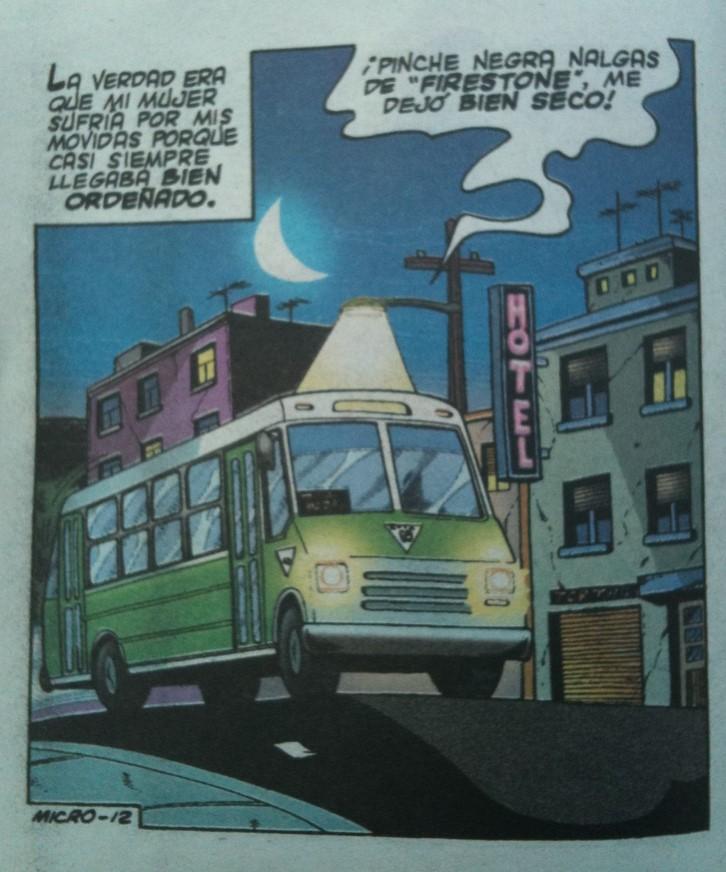microbuseros-015 12