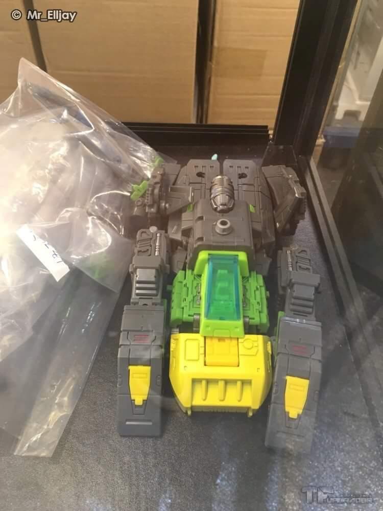 [Toyworld] Produit Tiers - Jouet TW-M04 Spanner - aka Springer/Ricochet B6XQXdhq