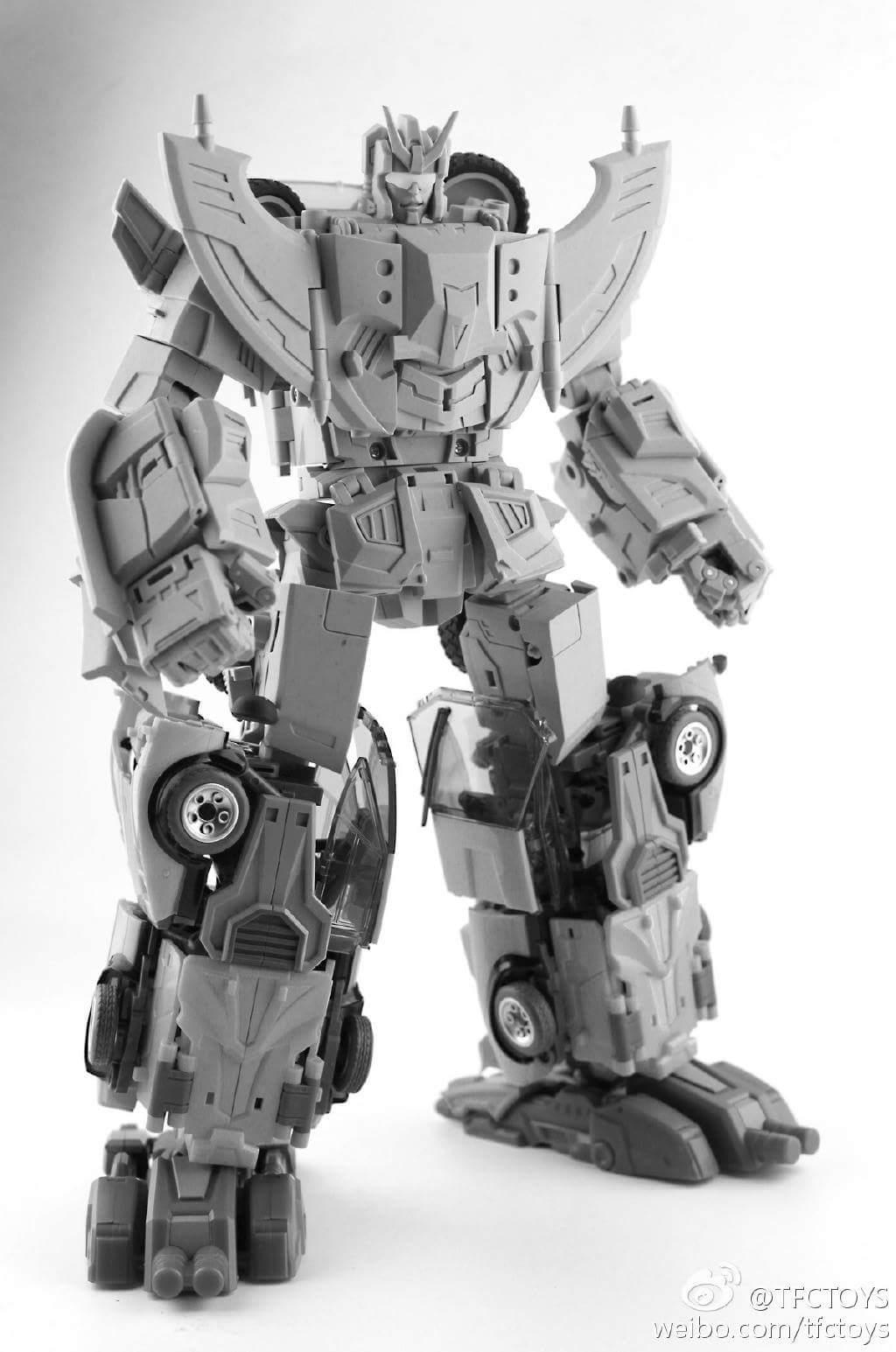 [TFC Toys] Produit Tiers - Jouet Trinity Force aka Road Caesar (Transformers Victory) R80hfCj3