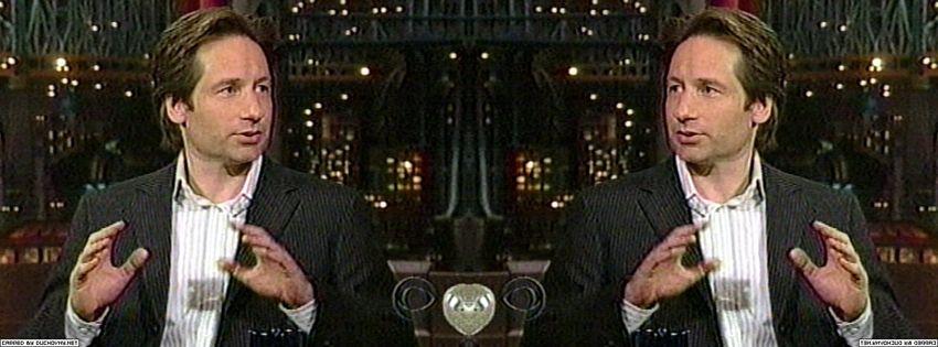2004 David Letterman  J9Xu43mk