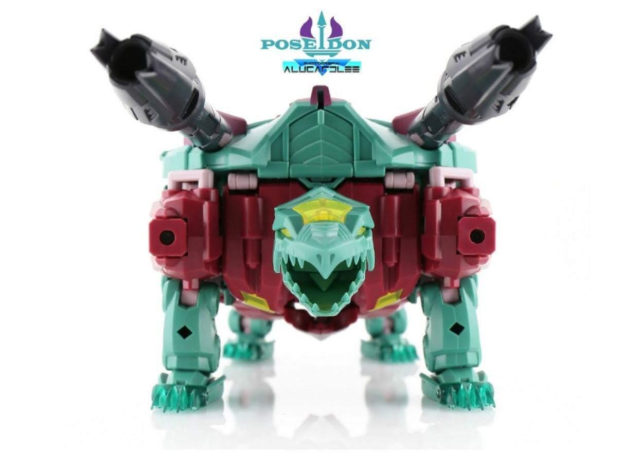 [TFC Toys] Produit Tiers - Jouet Poseidon - aka Piranacon/King Poseidon (TF Masterforce) - Page 4 7ua2ft3S