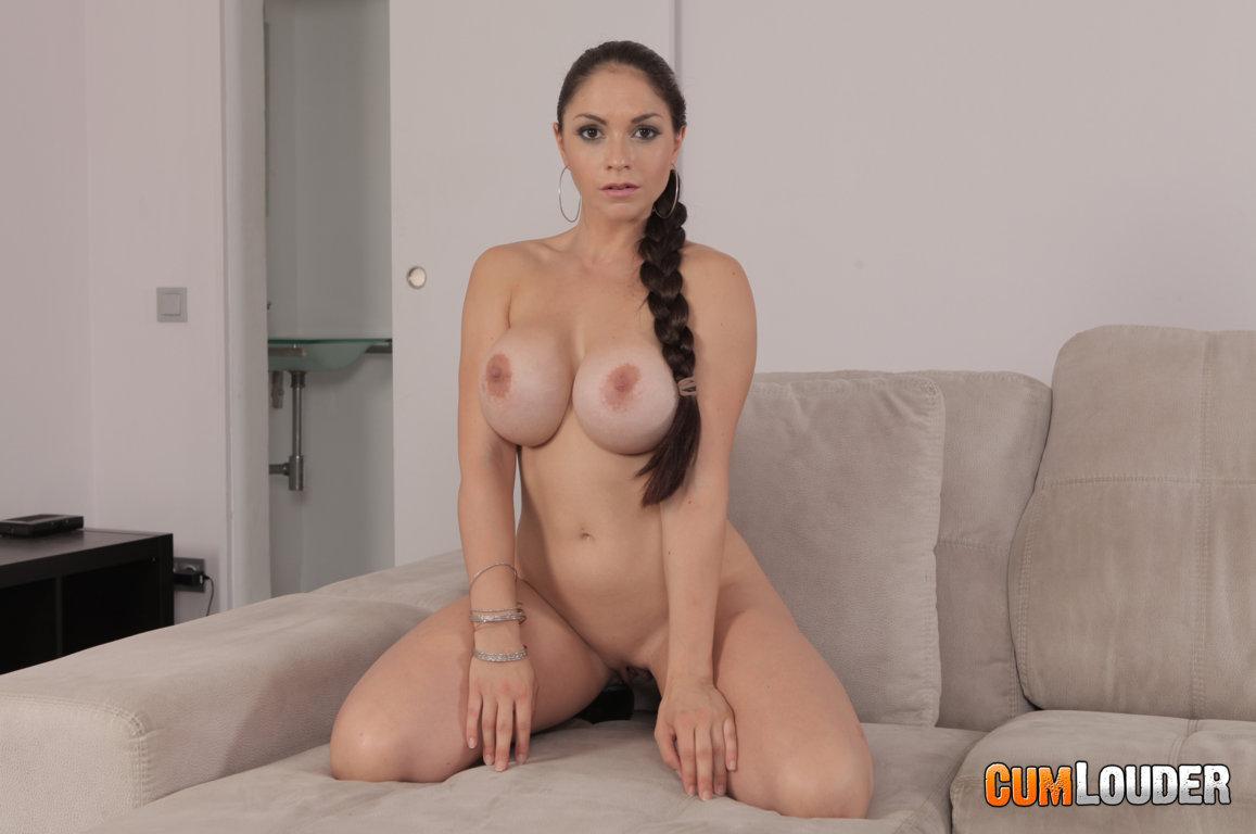 Actriz Porno Marta polvazo de la tetona marta la croft! - poringa!