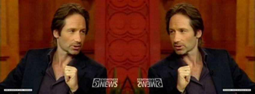2008 David Letterman  XaqMVEqc