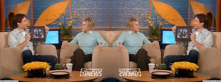 2004 David Letterman  JBbSpr4c
