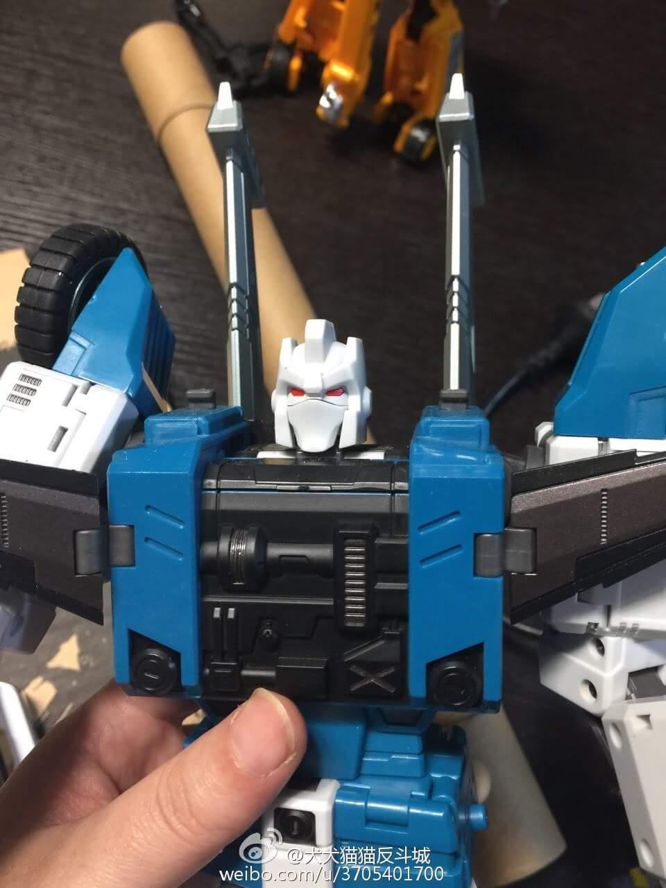 [DX9 Toys] Produit Tiers - Jouet D10 Hanzo - aka Sixshot/Hexabot YpdbxViX