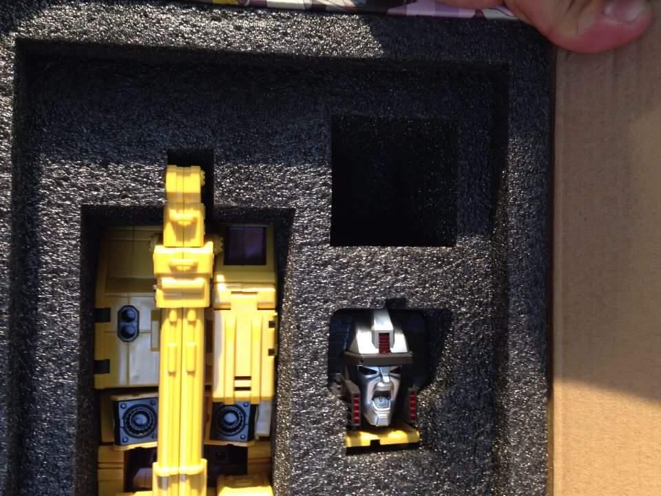 [Toyworld] Produit Tiers - Jouet TW-C Constructor aka Devastator/Dévastateur (Version vert G1 et jaune G2) - Page 8 G3RSFUEu