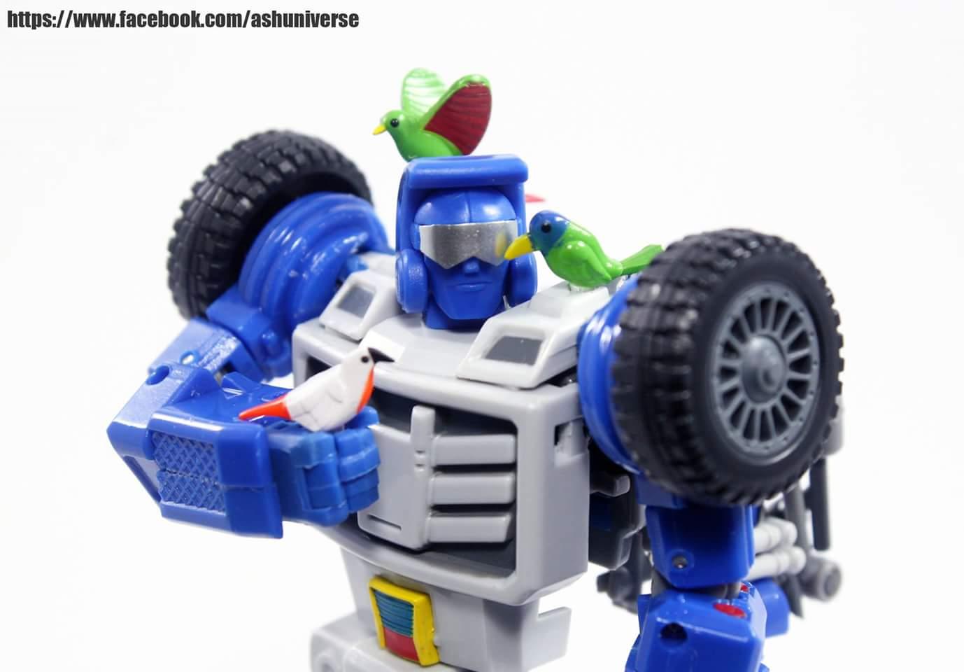 [X-Transbots] Produit Tiers - Minibots MP - Gamme MM - Page 6 Ce8LZnXW