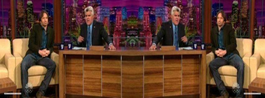 2008 David Letterman  RxWjliux