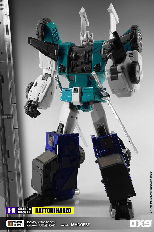 [DX9 Toys] Produit Tiers - Jouet D10 Hanzo - aka Sixshot/Hexabot - Page 2 BrnjWL0g