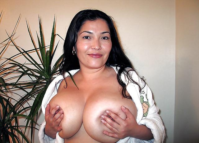 Not hear latinas mamas sexy