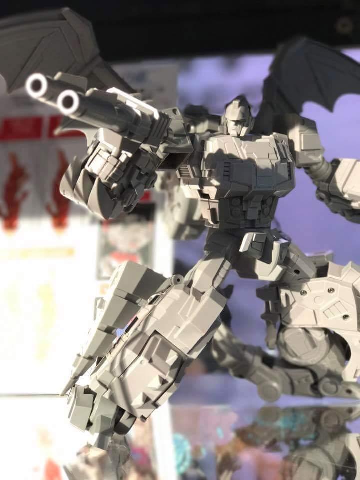 [FansHobby] Produit Tiers - Master Builder MB-02/03/05 - aka Monsterbots/Monstrebots - Page 3 4afrNd5C