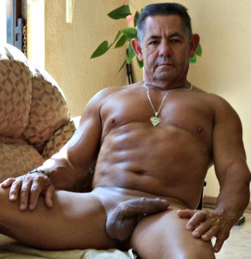 Videos pornos amateurs latinos