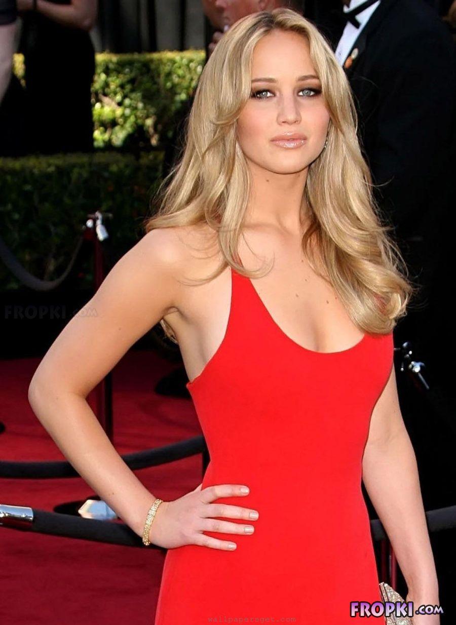 Jennifer Lawrence Stylish Photos - Page 2 AbbpOXrt