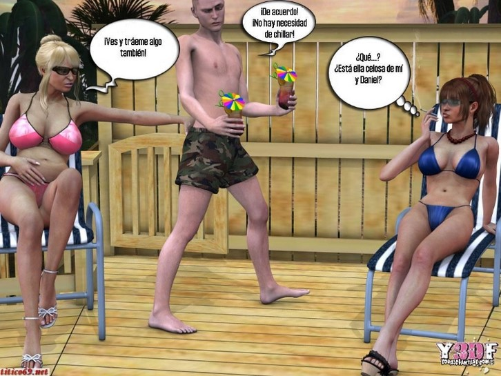 las-vacaciones-5-y3df 37