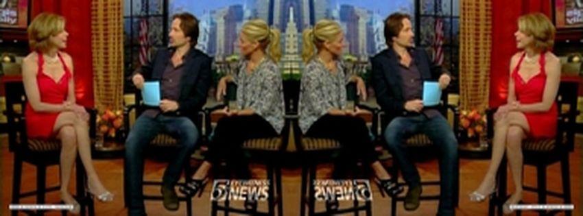 2008 David Letterman  9qm2VyDU
