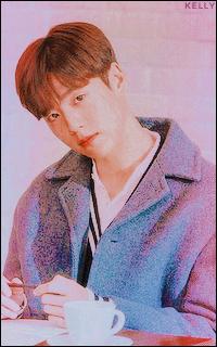 Lee Hyun Woo NEhCIcbo
