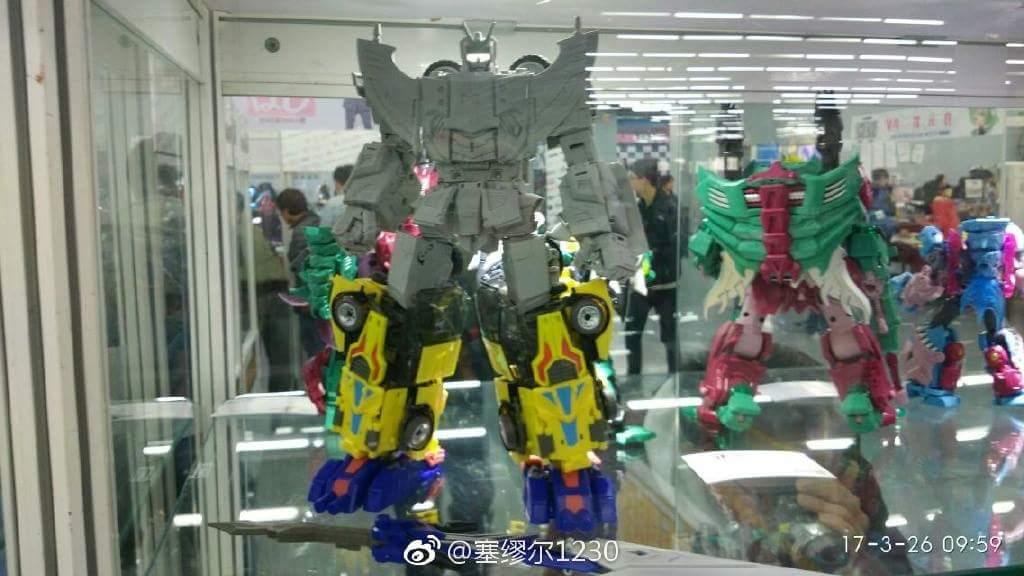 [TFC Toys] Produit Tiers - Jouet Trinity Force aka Road Caesar (Transformers Victory) MqhIt3uy