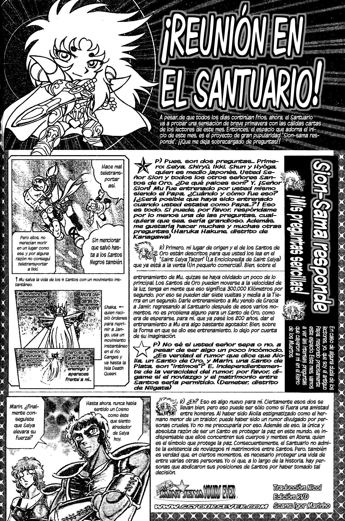 """El correo de Shion""  comic monthly tokumori soushu hen Acxt8Ija"
