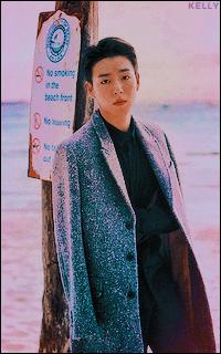 Lee Hyun Woo Kla0KKFa