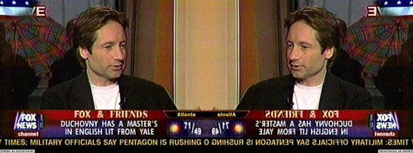 2004 David Letterman  NhnMbllV