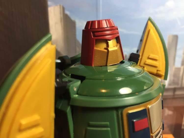 [Toyworld][Zeta Toys] Produit Tiers - Minibots MP - Gamme EX - Page 2 P2jj3erf