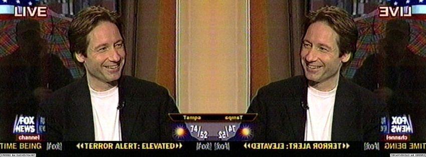 2004 David Letterman  OV1Jf6IO