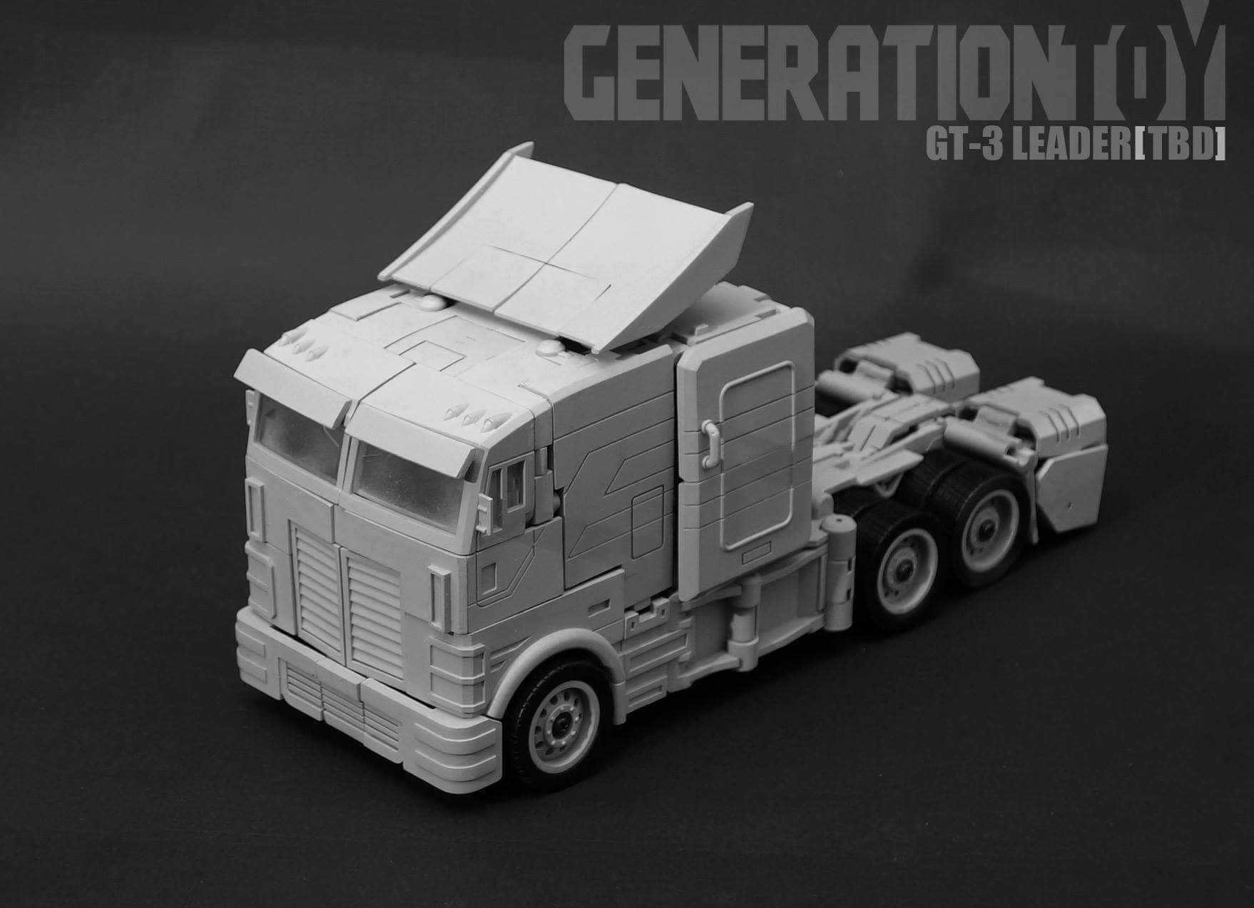 [Generation Toy] Produit Tiers - Jouets TF de la Gamme GT - des BD TF d'IDW - Page 3 RYpPCNGC