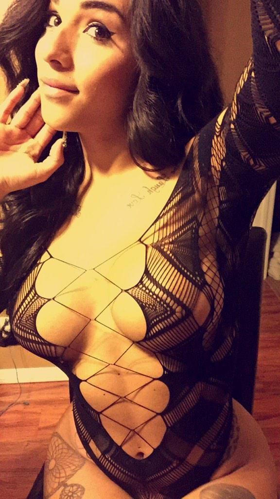 Big wet tits tube