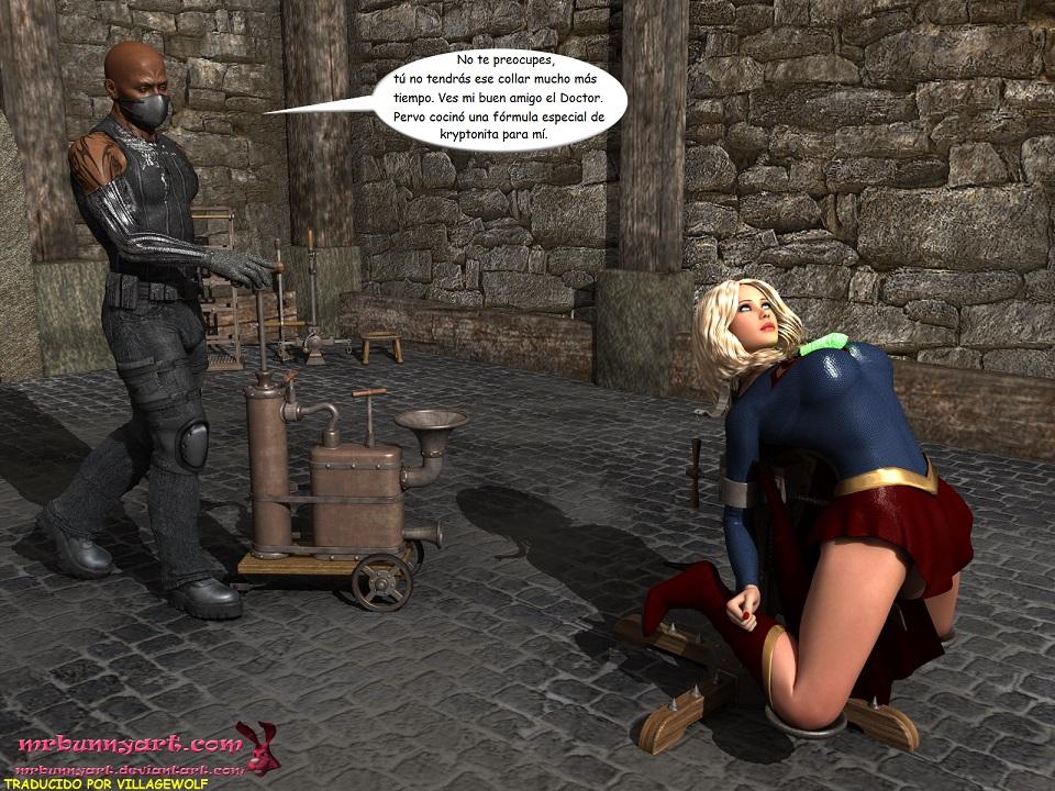 supergirl-vs-cain 26