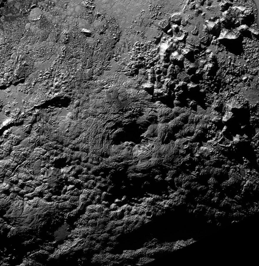 New Horizons : objectif Pluton - Page 5 7jBeJKGI