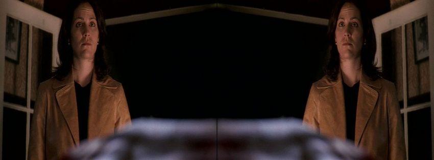 Banners Season 9 EIu4Jri1