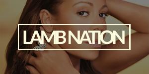 Tudo sobre Mariah Carey. Acesse LambNationBr.com