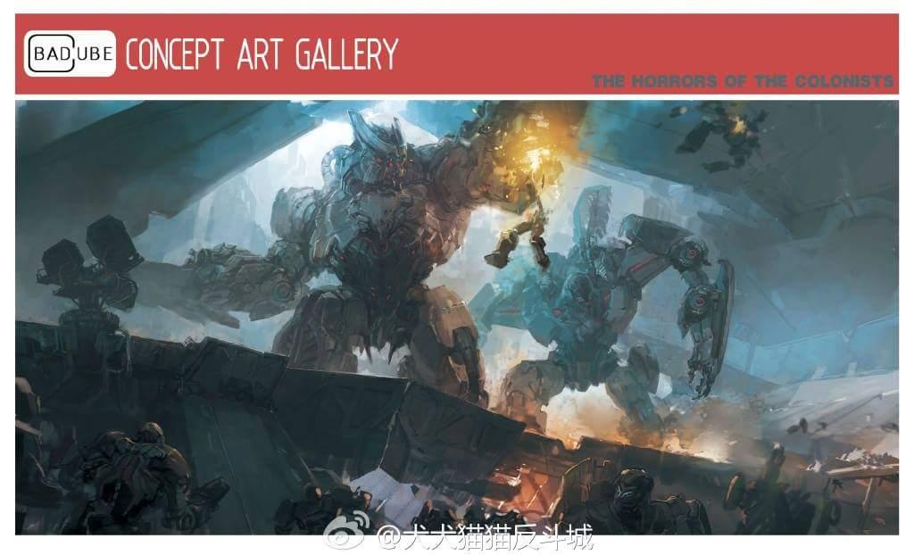 [BadCube] Produit Tiers - Minibots MP - Gamme OTS - Page 5 1LkKArN3