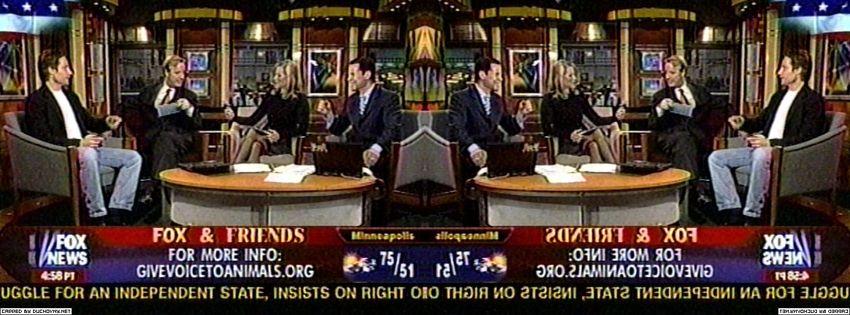 2004 David Letterman  4YKlzxnq