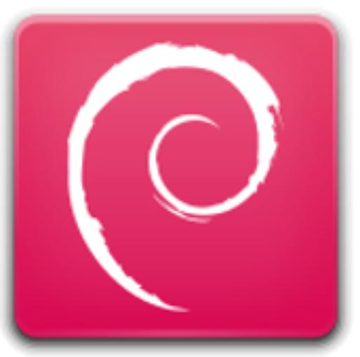 Debian y la seguridad, ¿estamos seguros?