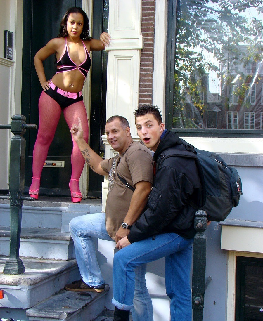 Prostibulo para hombres videos porno prostitutas callejeras