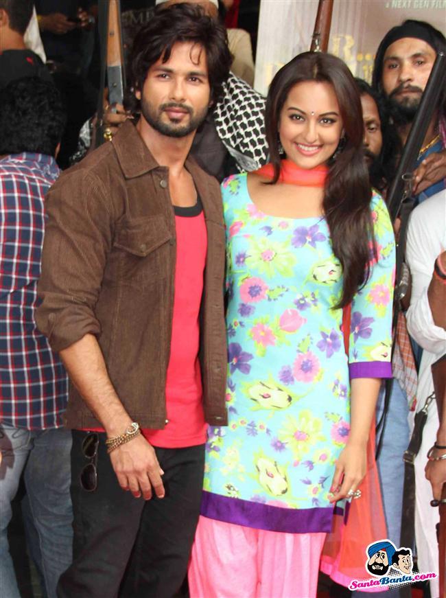 R Rajkumar Theatrical Trailer Launch AdlI0kqE