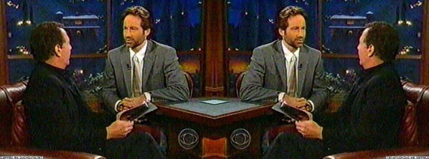 2004 David Letterman  LghIux6I
