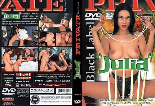 Порно фильмы 2000 с переводом 12142 фотография