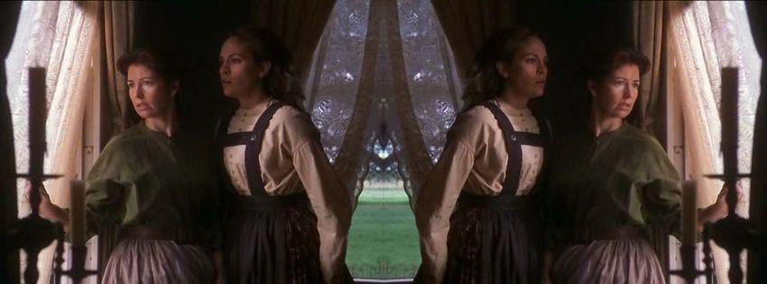 1997 Soeurs de coeur (1997) (TV Movie) Po3z6NYZ