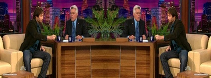 2008 David Letterman  DxTM5VHK