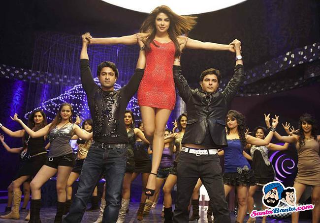 Bollywood Movie Wallpaper Krrish 3  AdkFwDAx