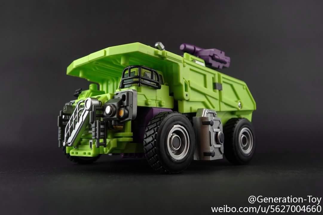 [Generation Toy] Produit Tiers - Jouet GT-01 Gravity Builder - aka Devastator/Dévastateur - Page 4 HKfNnjTW