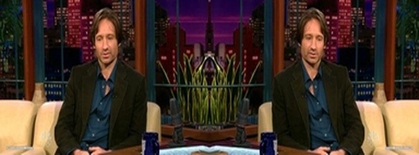2008 David Letterman  LzWZhM9O