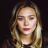 Elizabeth Olsen  Ndb9bUY8