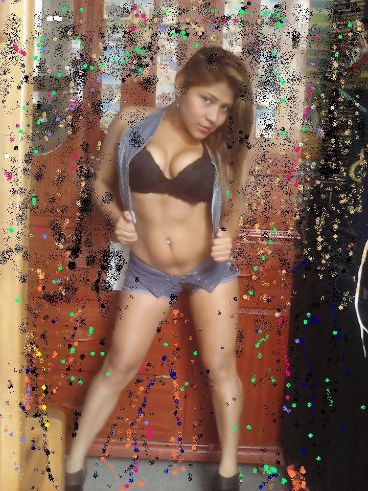 fotos peruanas putas estilo