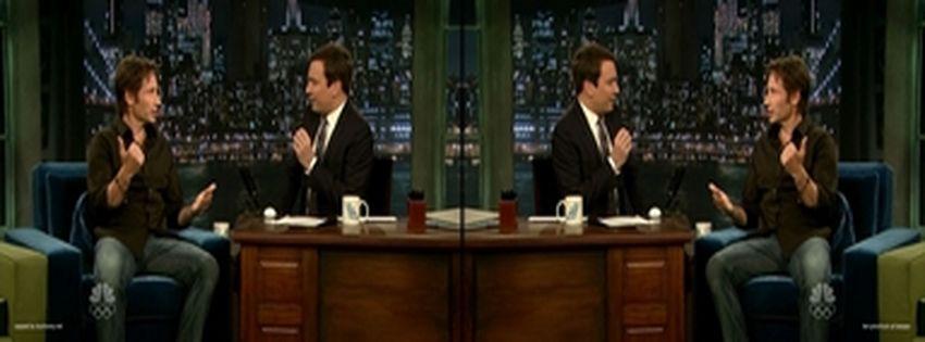2009 Jimmy Kimmel Live  HvsS9cl0